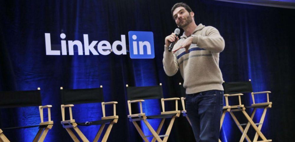 Du nouveau en matière de création de contenu sur LinkedIn