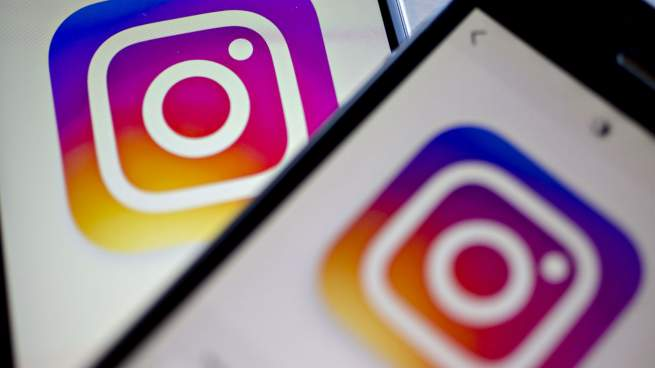 Filtrez les commentaires indésirables sur Instagram