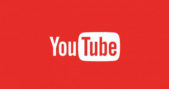 Youtube lance un nouveau réseau social