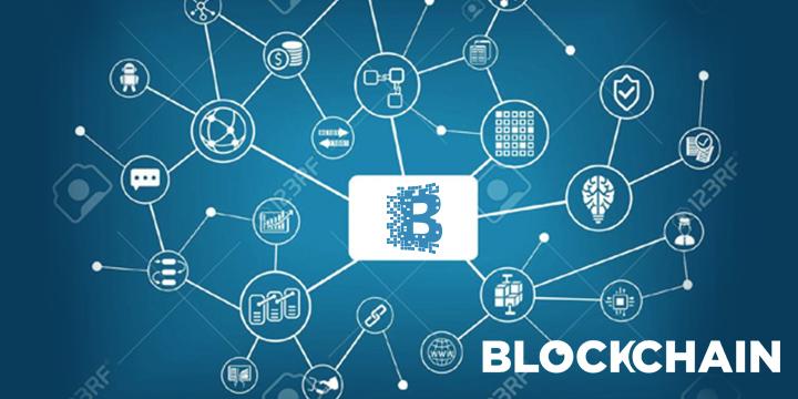 Pourquoi investir dans la Blockchain ?