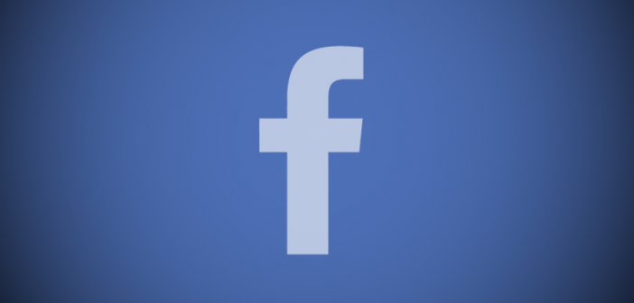 A la découverte des acquisitions de Facebook !