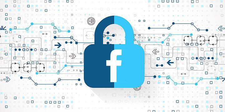 L'affaire Facebook-Cambridge Analytica
