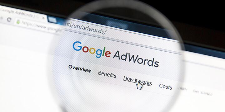 Ne manquez pas ces 10 conseils pour une campagne Google AdWords réussie