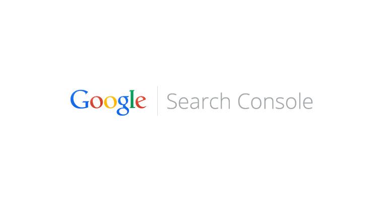 Google App Indexing  2 nouvelles fonctionnalités dans Search Console !