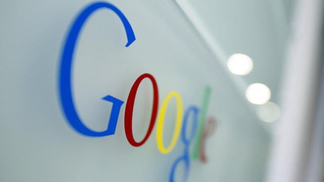 Google : Plus de nouveautés coté PUB !