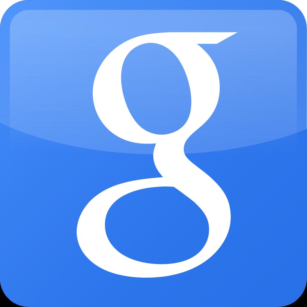 Google API Express