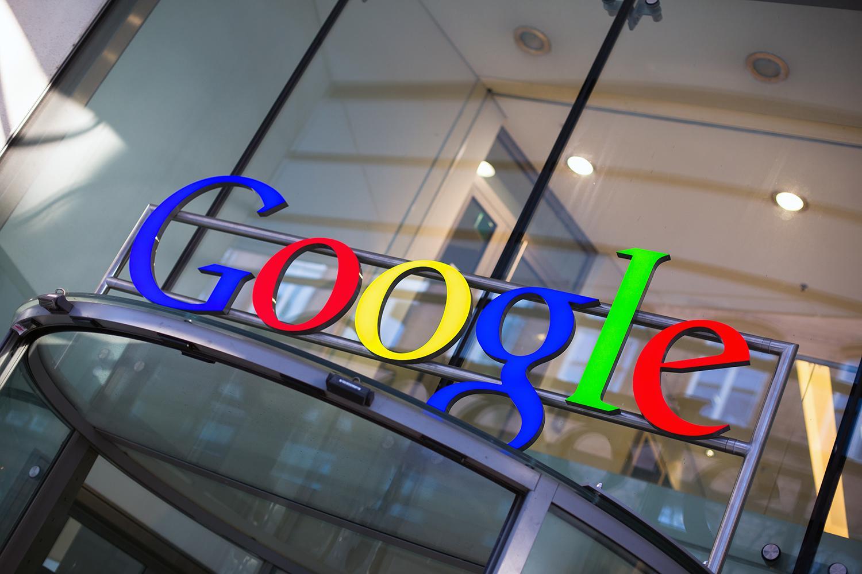 Google nouveau bouton CTA Buy Now