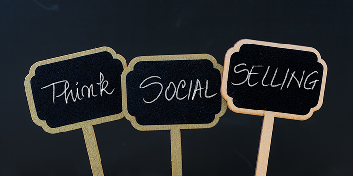 successful-Social-Selling-Strategy