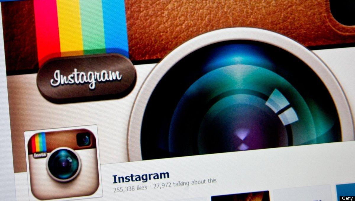 Comment augmenter le nombre de followers sur Instagram ?