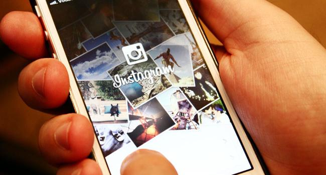 Le carrousel de vidéos débarque sur Instagram