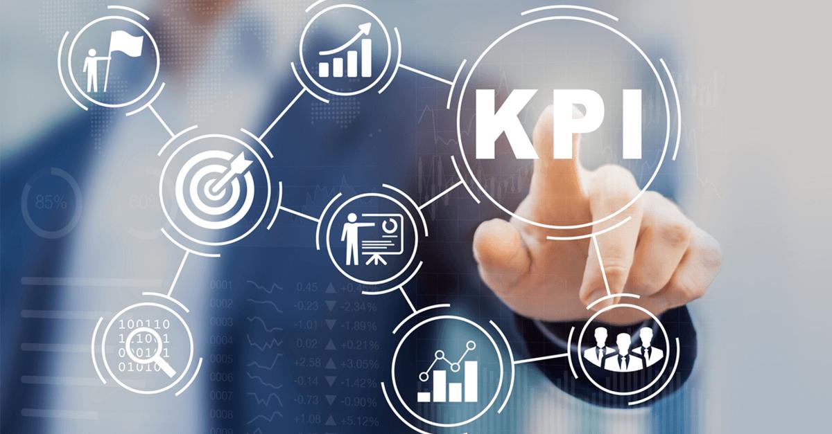 Comment fixer des KPIs pour plus de performance ?