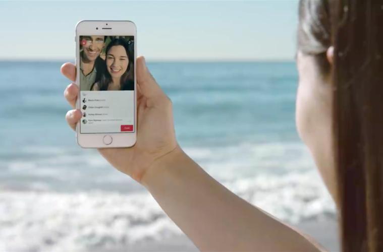 Planifier des vidéos en live est désormais possible sur Facebook
