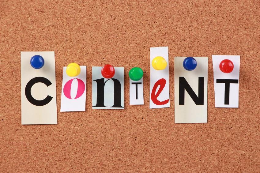 Quelles astuces pour optimiser votre contenu pour améliorer votre SEO ?