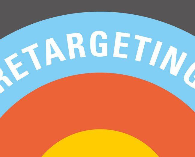 Retargeting : Trackez les visiteurs de votre site web