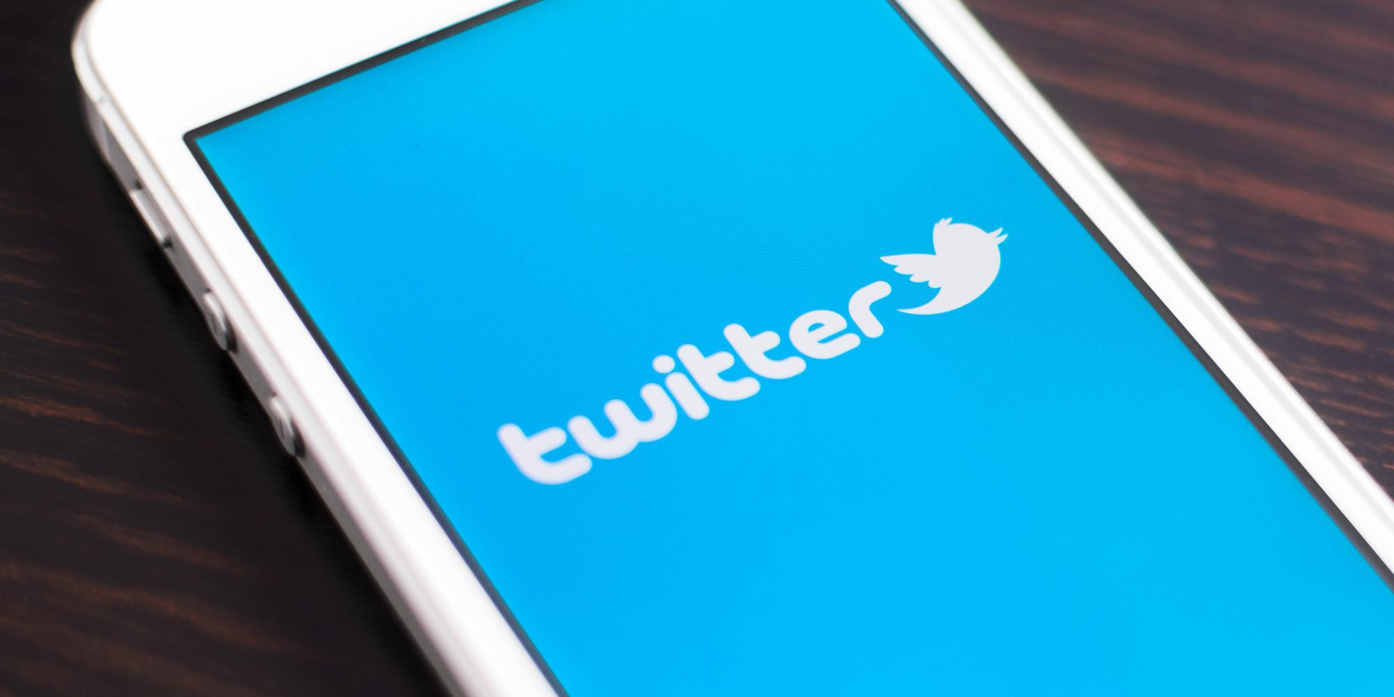 Twitter : Découvrez les nouvelles fonctionnalités !