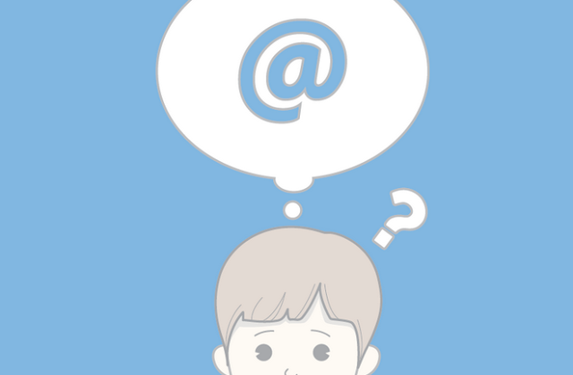 Twitter Vers une optimisation des Tweets