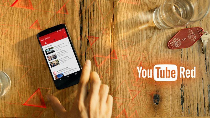 Youtube : « Bumper ads » le nouveau format publicitaire !
