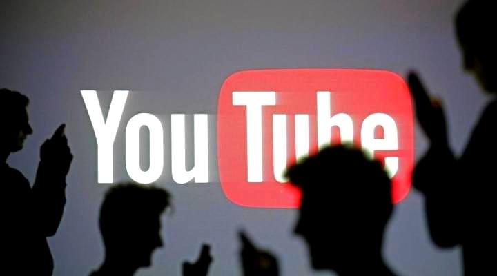 Youtube - offre Premium