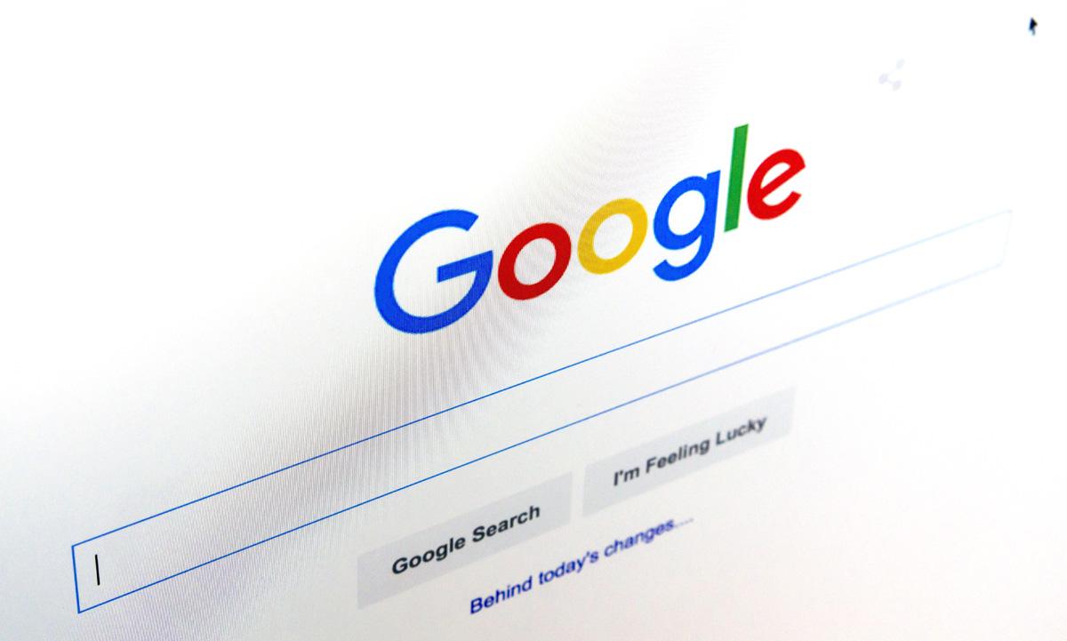 Google lance un nouveau format d'articles