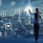 Comment réussir la digitalisation de votre entreprise industrielle?