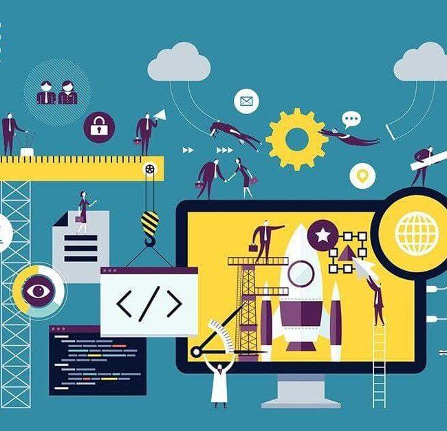 Comment réussir la transformation digitale de votre entreprise?