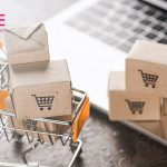 BtoB business : Comment améliorer votre notoriété et fidéliser vos clients grâce au digital