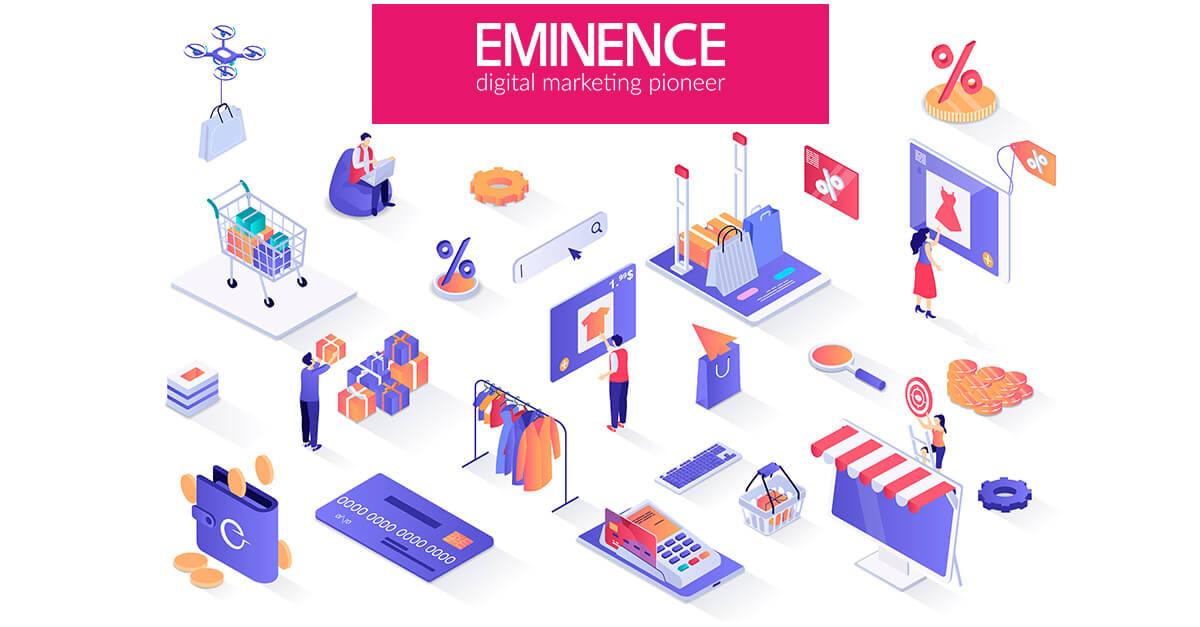 L'e-commerce suisse en chiffres