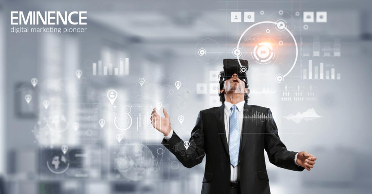 La technologie est-elle devenue notre culture ?