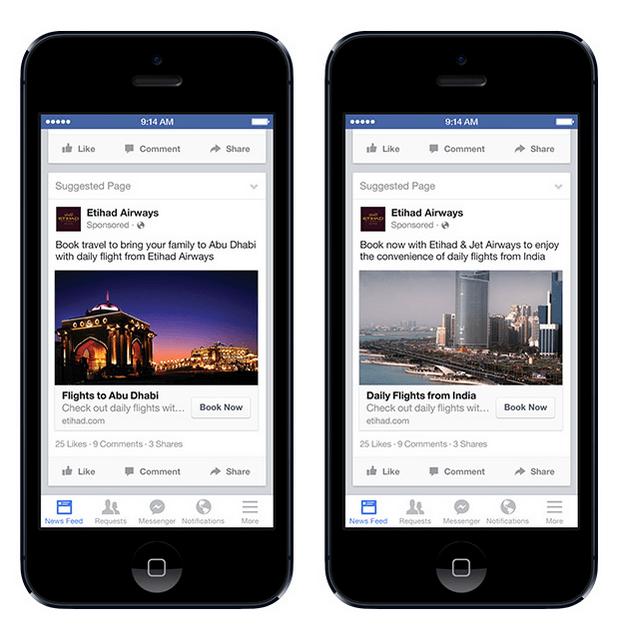 facebook-ads-ciblage-expatries-1