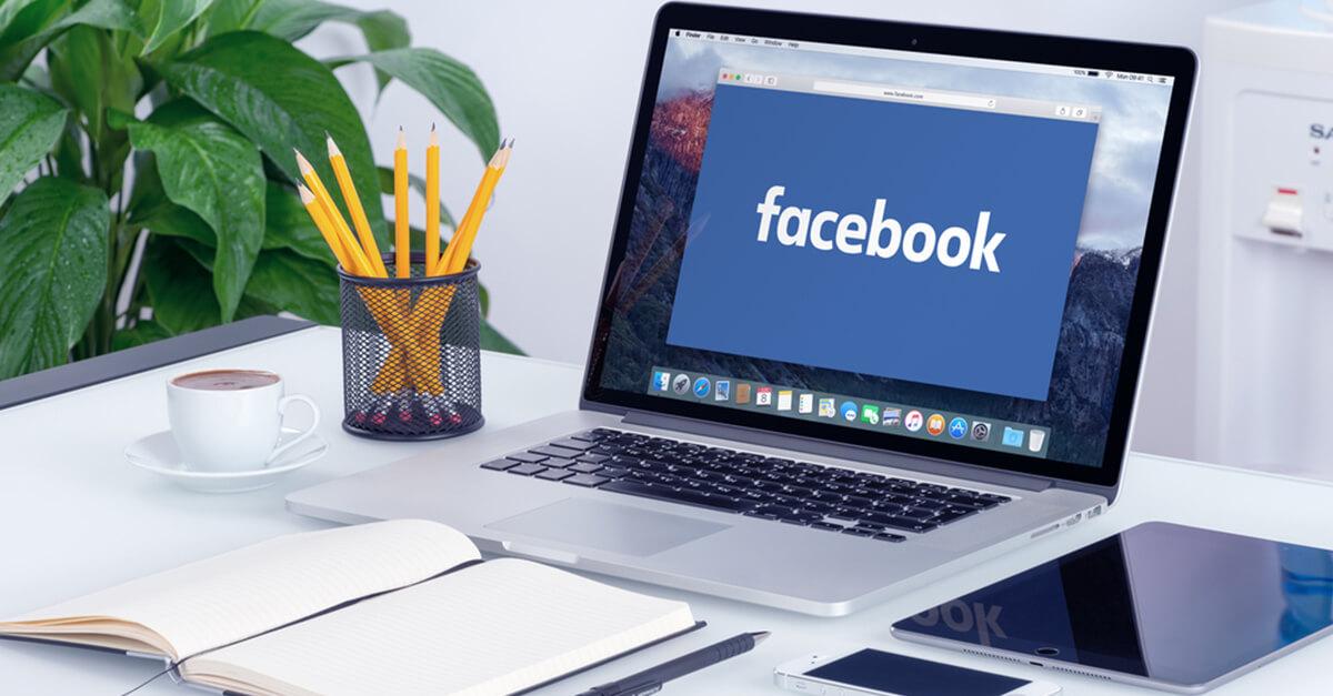 Comment gérer la crise de COVID-19 sur vos réseaux sociaux ?