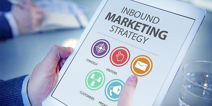 Agence Inbound Marketing Geneve