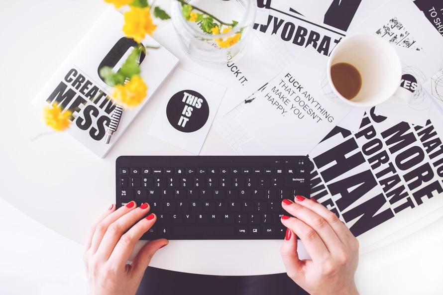 influence des bloggeuses dans le secteur de la mode