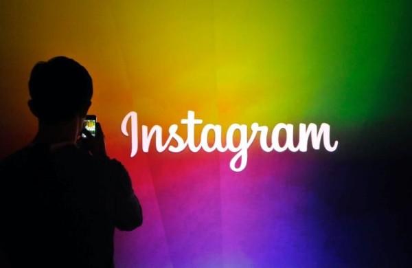 Instagram : Un nouvel algorithme pour un nouveau classement !