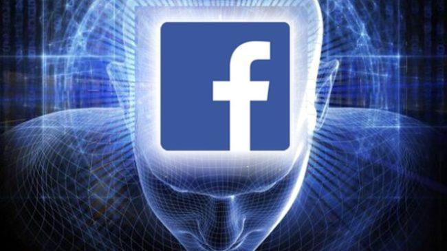 Coming soon : L'intelligence artificielle de Facebook