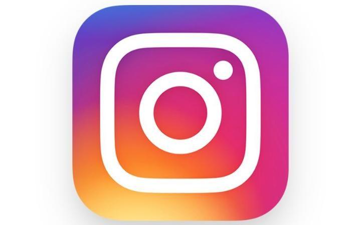 Instagram change le classement des publications