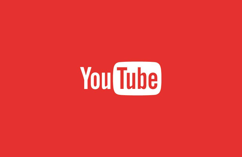 nouveauté une mention youtube pour dévoiler les partenariats