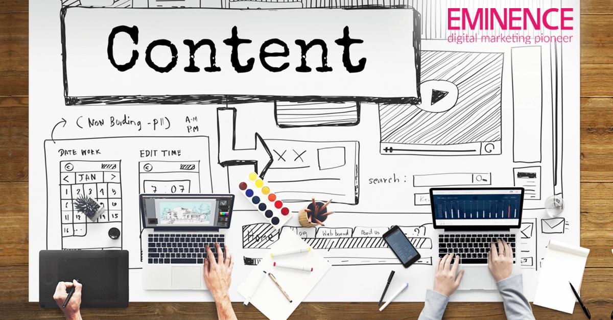Quelle est la frontière entre l'optimisation et la sur-optimisation du contenu ?