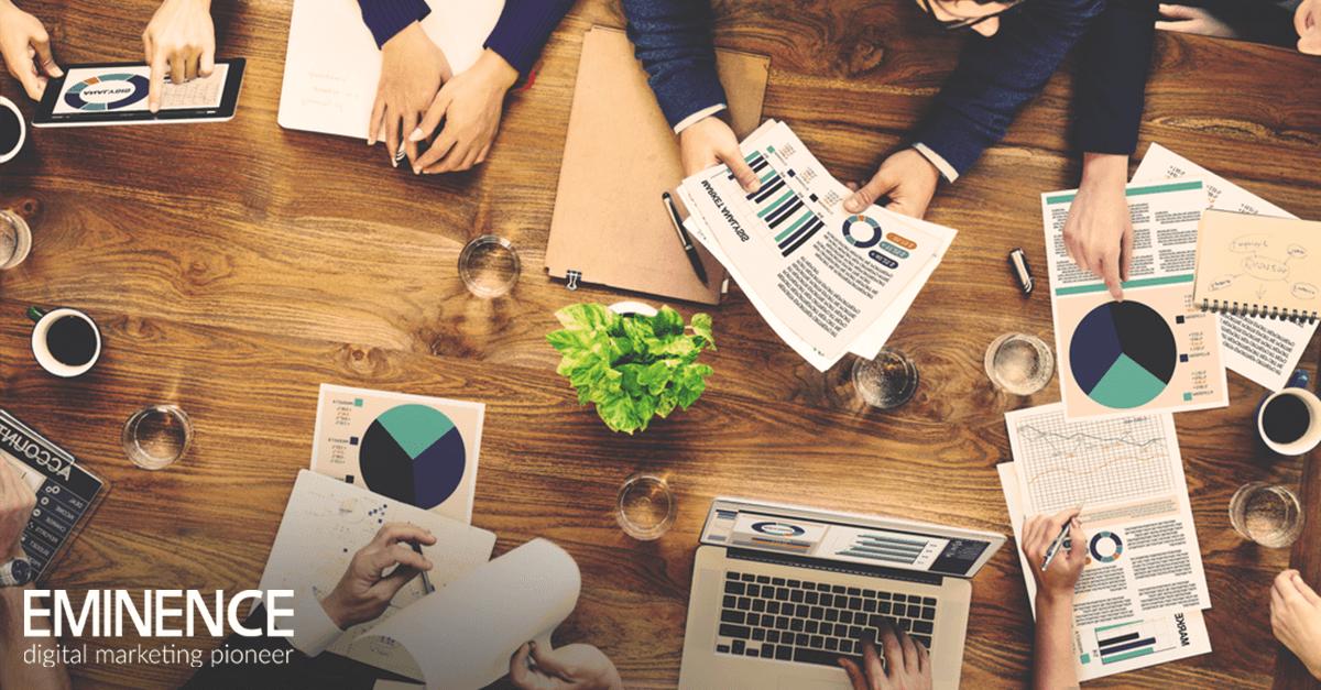 Pourquoi faut-il généraliser le Marketing à la Performance ?