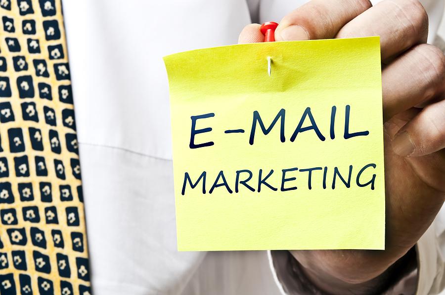 Les 7 Mauvaises Pratiques à Eviter Dans Votre Stratégie Emailing