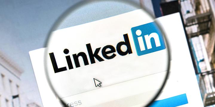 14 conseils efficaces pour créer un profil LinkedIn réussi!