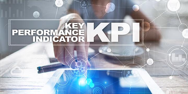 quels KPIs pour mesurer votre ROI