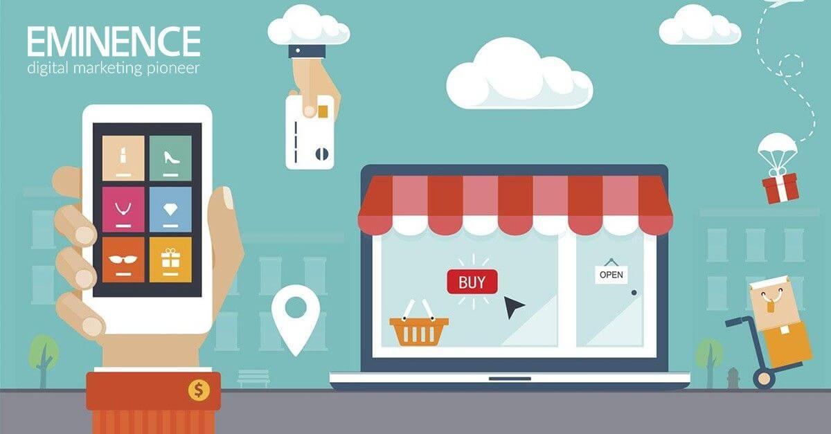 Comment intégrer le ROPO à votre stratégie digitale?