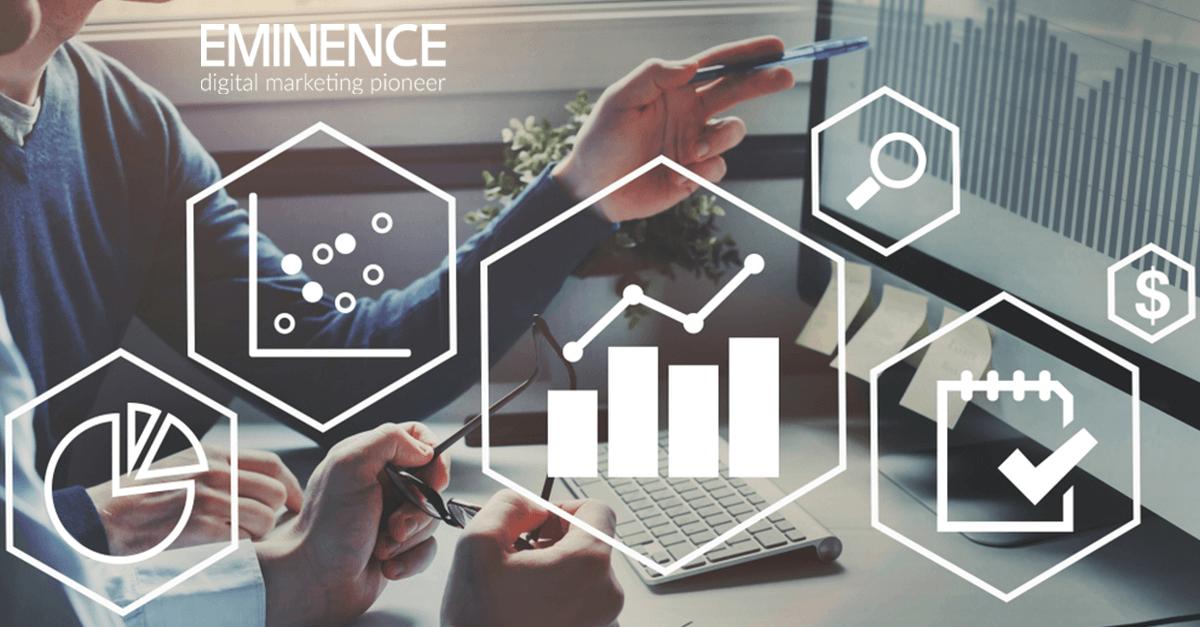 Comment faire un audit SEO et quels sont les meilleurs outils pour bien évaluer le trafic d'un site ?