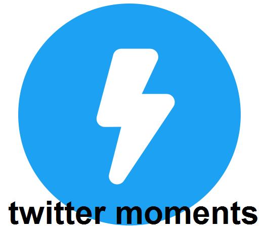 Twitter donne accès aux pages AMP