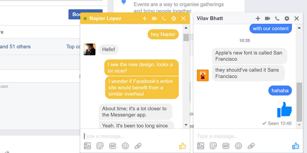 Facebook-chat-windows(1)
