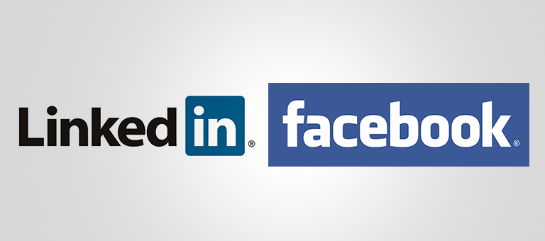 Facebook s new job opening posts poach business from LinkedIn