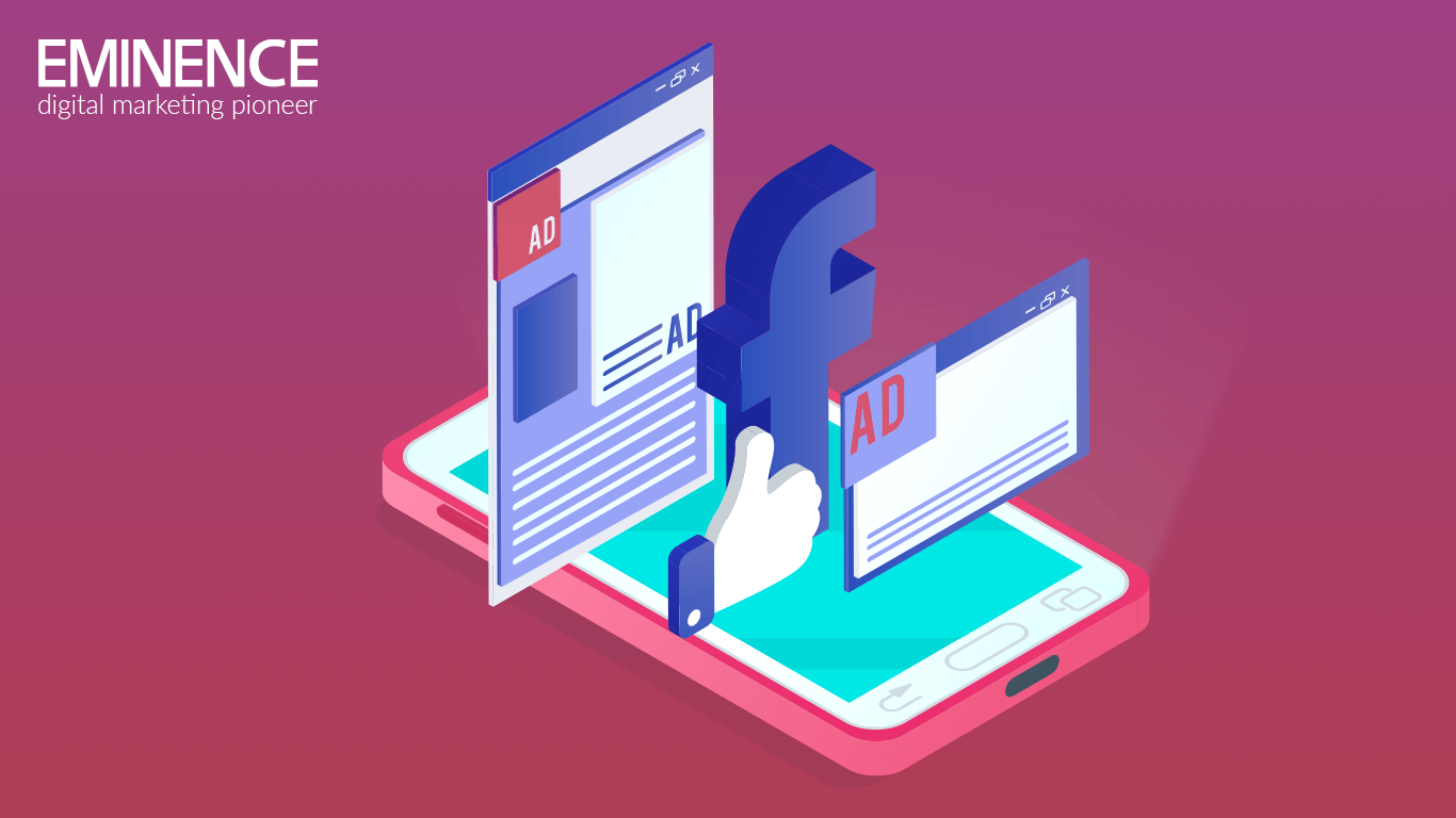 Generating qualified sales with Facebook's targeting tools