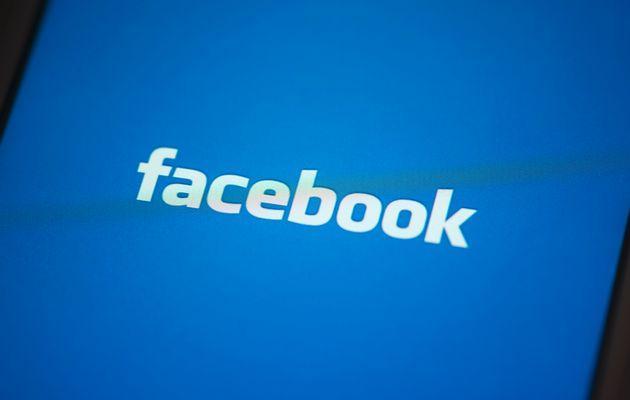 Facebook+generic