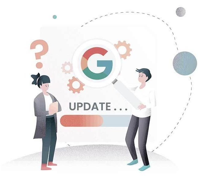Everything you need to know About the new Google Core Updates