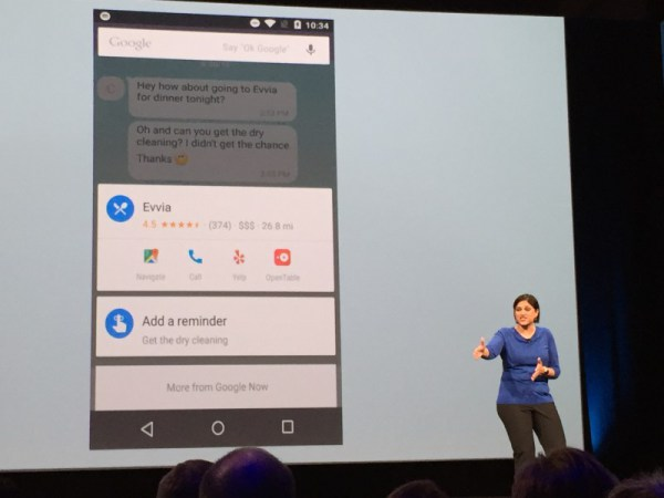 Google-Now-on-Tap-Gets-New-Updates